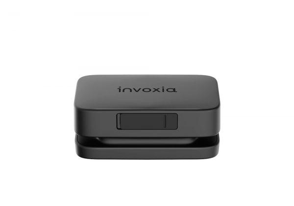 Invoxia Sleutelbos GPS Tracker