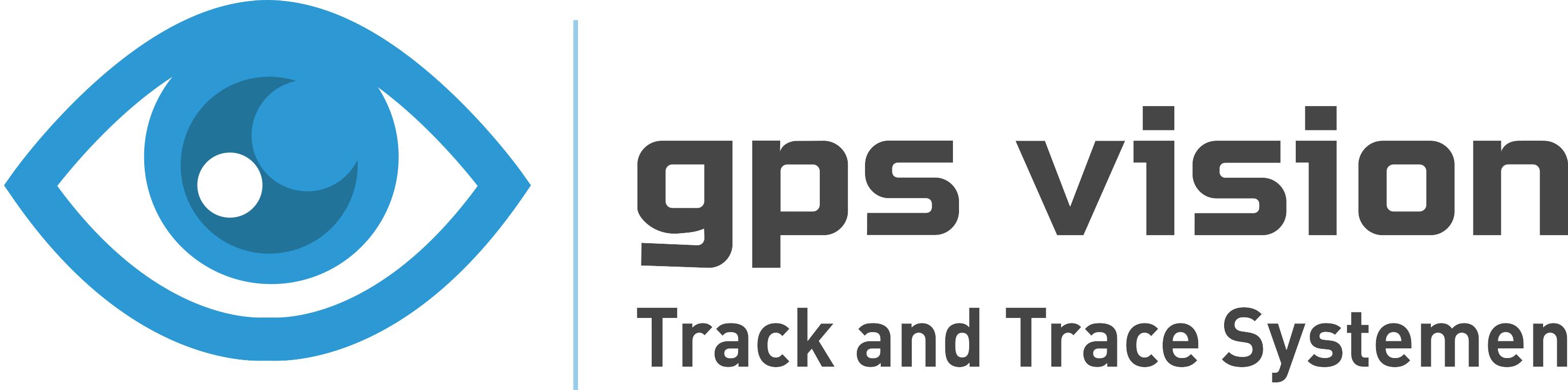 GPS Vision